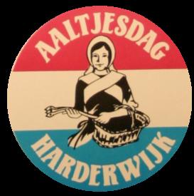 AD logo 83