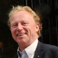 Maarten Reckman