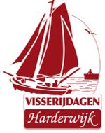 Visserijdagen-logo