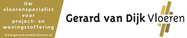 gerard-van-dijk-vloeren-