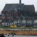 Grote Kerk Boeldag