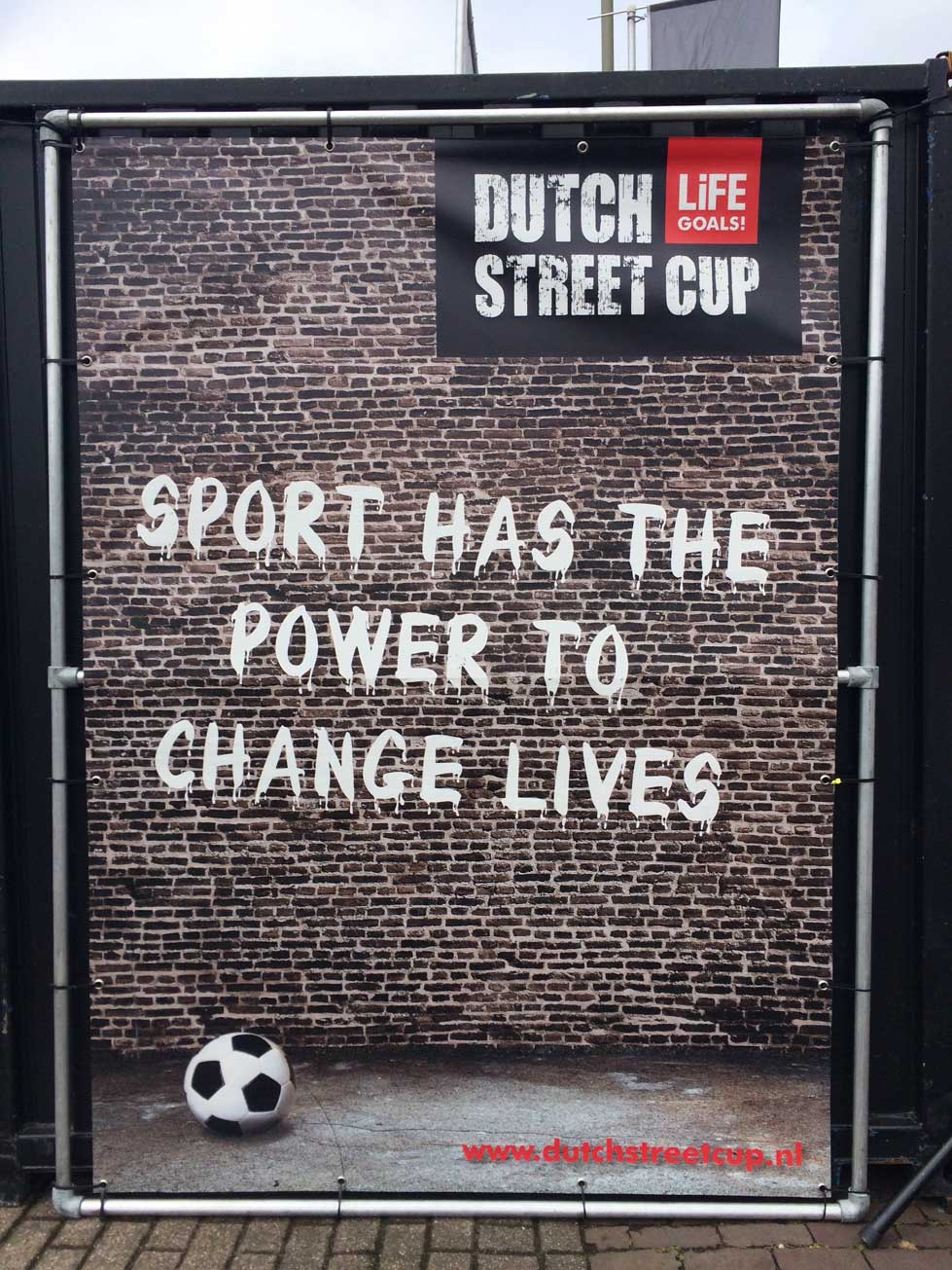 Life-Goals-dutch-street-cup