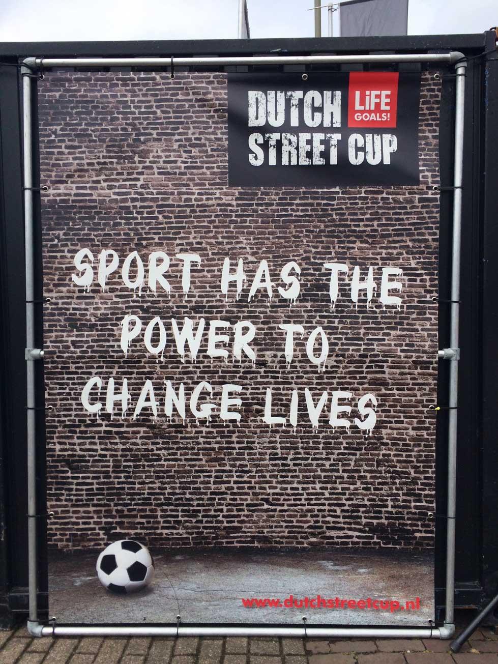 Life-Goals-dutch-street-cup