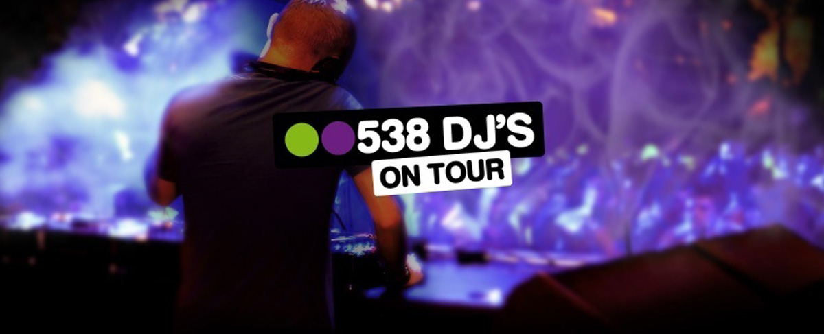 538-DJ's-on-Tour