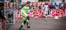 DSC Harderwijk 11-06-2016-551