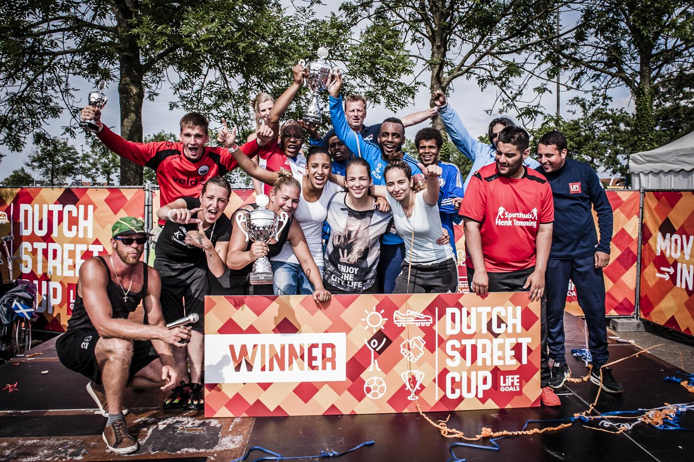 DSC Harderwijk 11-06-2016-707