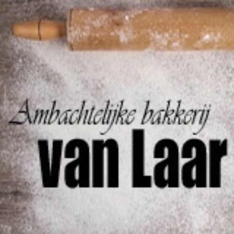 Bakkerij van Laar