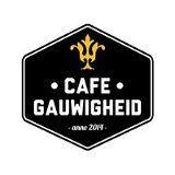 Cafe Gauwigheid
