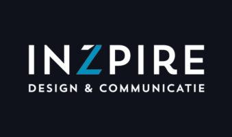 Inzpire_logo