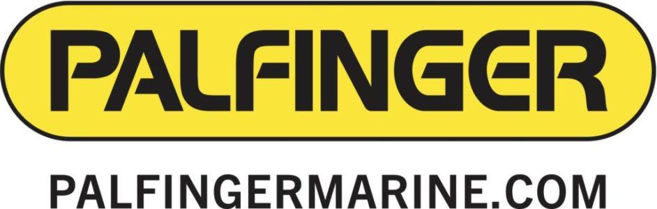 PALFINGER MARINE_