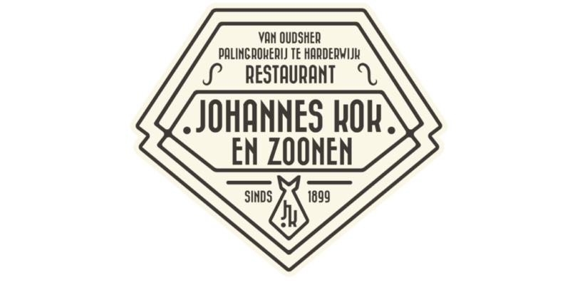 Johannes Kok rest