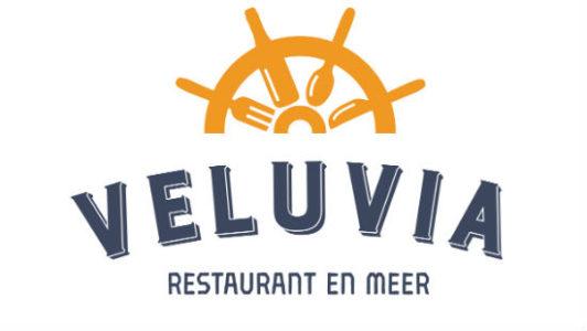 logo Veluvia