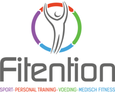 logo fitention