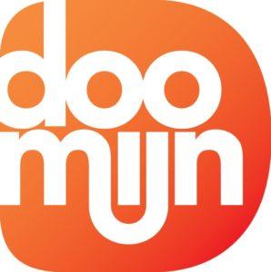 logoDoomijn