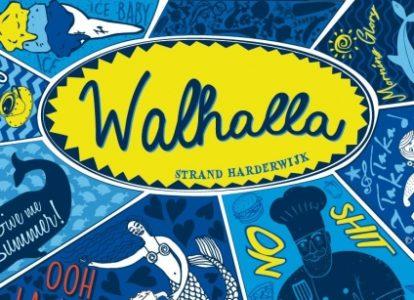 walhalla 1
