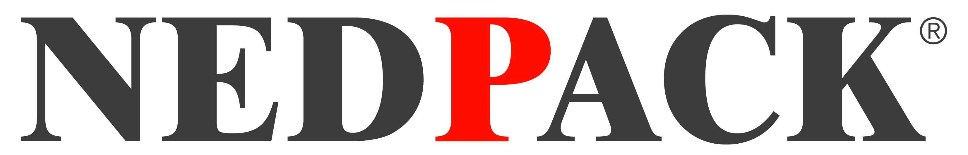 Logo Nedpack