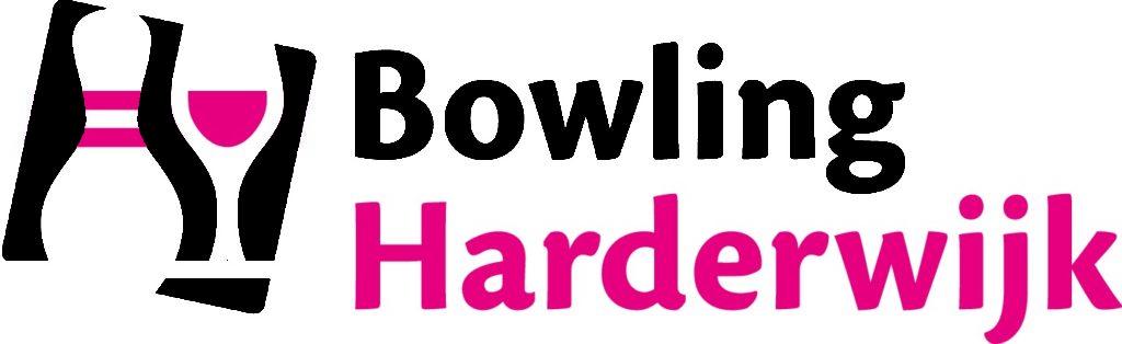 Bowling_Harderwijk_logo_fc.eps