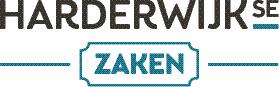Harderwijkse Zaken logo.jpg_pms