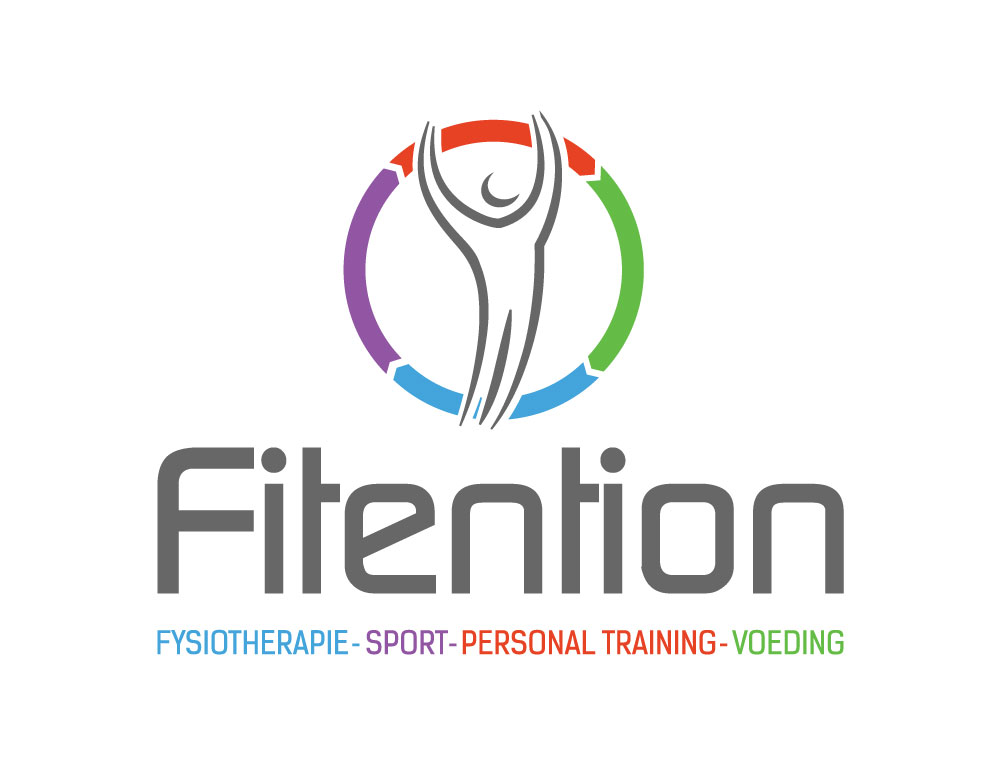 Logo Fitention 2018.3 1