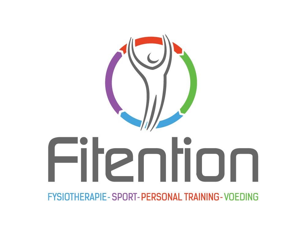 Logo Fitention 2018.3 1