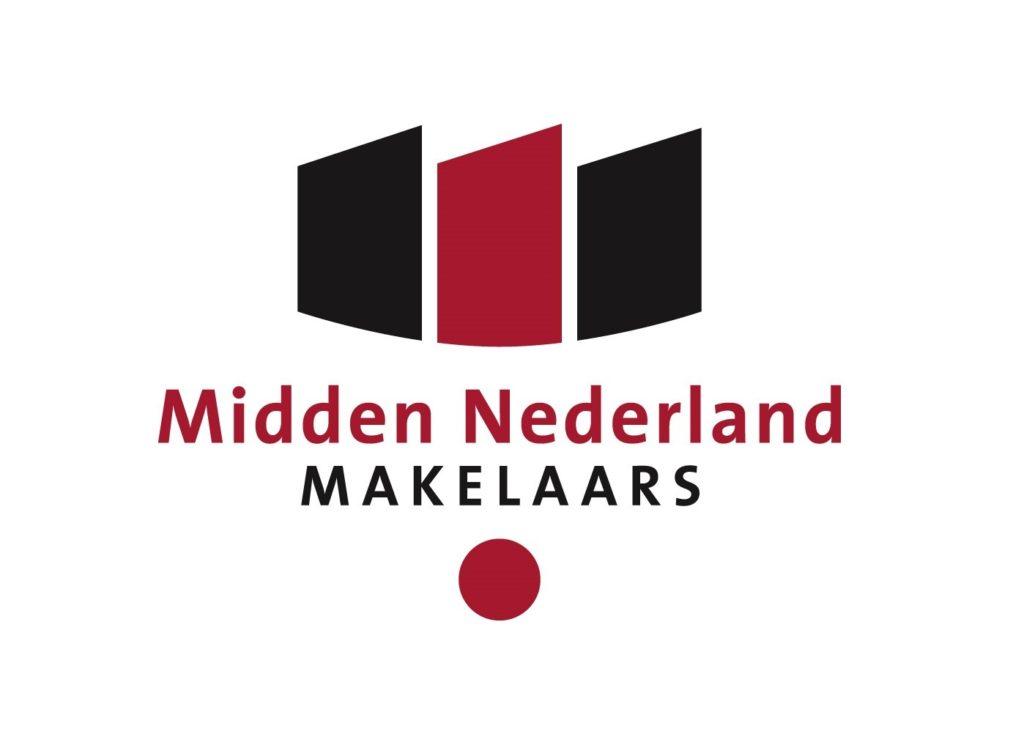 mnm_logo_.eps