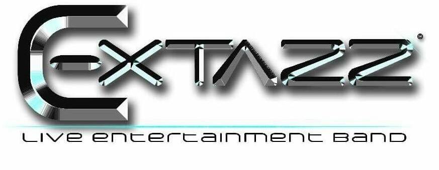 Extazz Musica logo 1