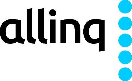 Allinq FC