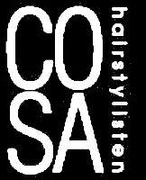 CosaHairstylisten_logo_1 vormatie