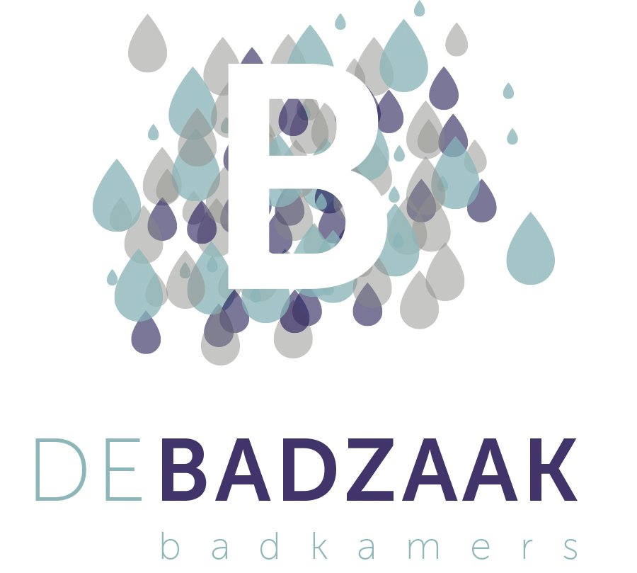 De Badzaak