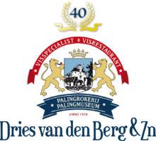 DvdB logo40