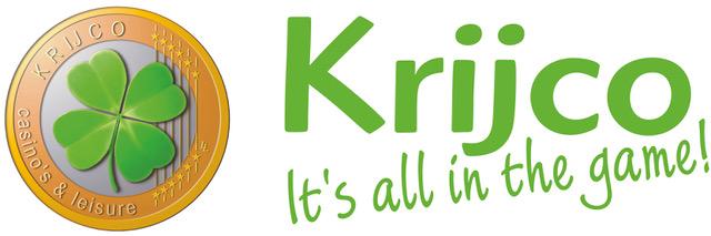Krijco_logo