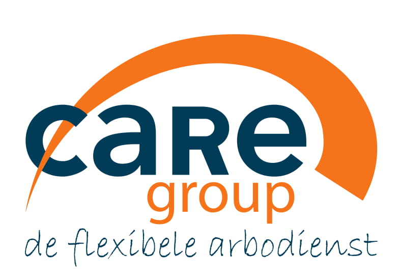 Logo Care Group flexibele arbodienst 01 1