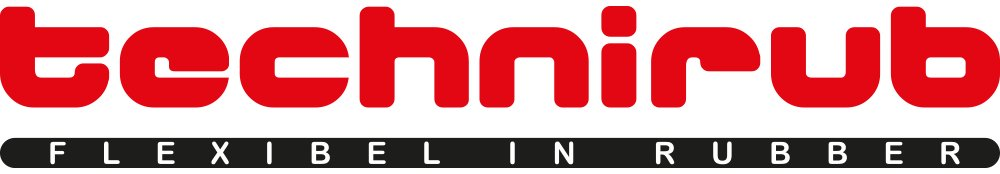 Logo technirub 100x174px