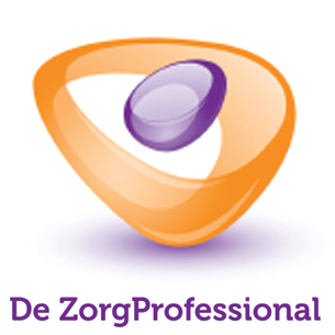 Logo vierkant 4