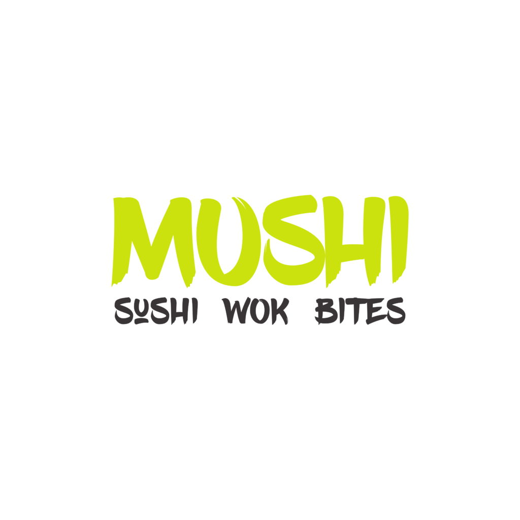 MUSHI LOGO LIGHT V3 1 1