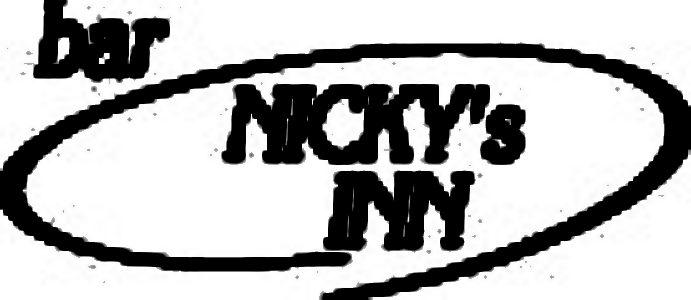 NickysLogo_bold 1