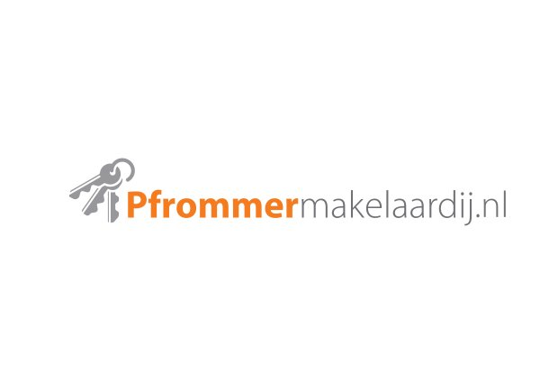 Pfrommer
