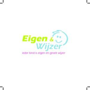eigen_wijzer_logo 1 1