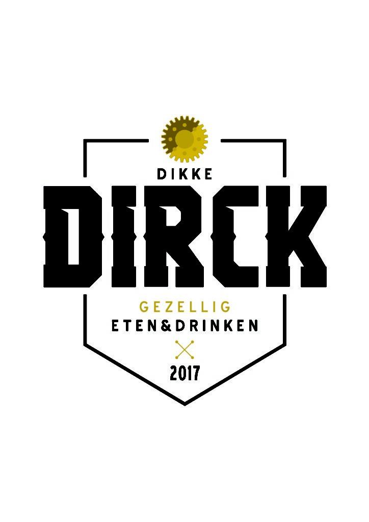 logo_Dikke_Dirck
