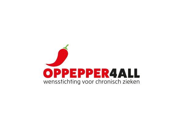 oppepper4all logo _ Def
