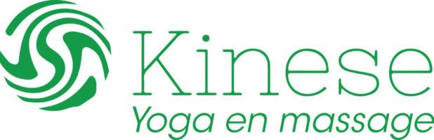 yogamassagLOGO