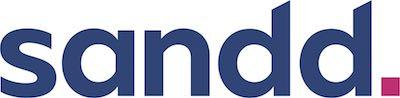 Logo_Sandd_PMS