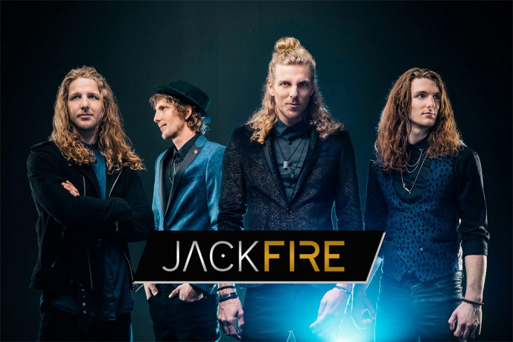 Jackfire Bandfoto 1280x853px 96DPI 1200x800