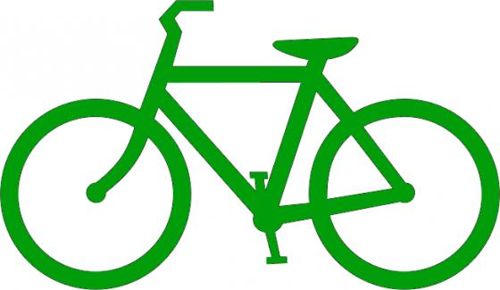 kom op de fiets_hnI34c5