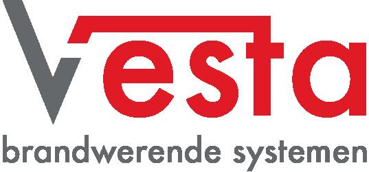 Vesta_WEB
